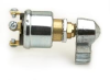 95 Standard Body Ignition Switches -- 95591 - Image