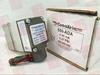 CONTROLAIR INC 550-ADA ( TRANSDUCER 4-20MA 3-27PSIG OUTPUT ) -Image
