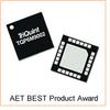 2.4 & 5 GHz Front End Module -- TQP6M9002 -Image