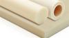 Cast Nylon -- TECAST® T Natural