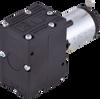 Diaphragm Gas Pump -- UNMP 015.1.2 -Image