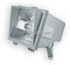 100 Watt -- SMK80-10257 - Image