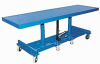 VESTIL Mobile Feed Table -- 1163300