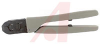 CRIMPING TOOL FOR CPC CONNECTORS FOR 18-14 AWG -- 70089695 -- View Larger Image
