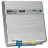 MultiTech Systems CallFinder GSM 1-Port, GSM Gateway -- CF100FX2-G