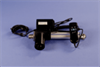 VFD Series Linear Actuators