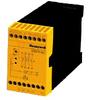FF-SR0 Series, Standstill Monitor, 120 Vac -- FF-SR05936E