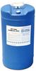 15 Gal - 2n1 Dip Tank Chemical -- 2800--39