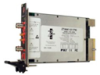 Digitizer / Digital Storage Oscilloscope -- Ztec ZT4441-PXI