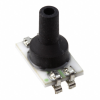 Pressure Sensors, Transducers -- 480-5848-ND -Image