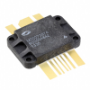 PMIC - Power Distribution Switches, Load Drivers -- DRF1200-ND