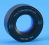 Zero Order Waveplate 17.5mm