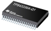 TPS43330A-Q1 Low-IQ Single-Boost Fixed-Voltage Dual-Synchronous Buck Controller -- TPS43330AQDAPRQ1 - Image