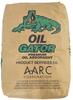 Oil Gator Loose Granular -- GS-10