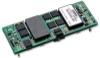 High Efficiency Eighth Brick DC-DC Converter -- PAE Series