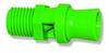 BEX Mini Tank Mixing Eductors -- 62387
