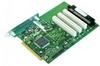 System Development Kit for the TSI352 -- TSI352-RDK1