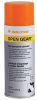 High-load Drive Lubricant -- OPEN GEAR™ -- View Larger Image