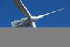 2.5 MW Wind Turbine Platform