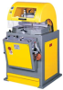 Aluminum Cutoff Saws -- TA400AM - TA400AP