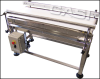 Stainless Steel Conveyor -- TransMaster™ 9000 SS Series