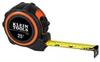 Measuring Tape -- 93025 - Image