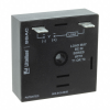 Time Delay Relays -- F10697-ND -Image