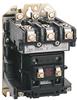 NEMA Lighting Contactor Lighting CNTCR -- 500L-BOD92