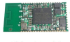 Bluetooth Keyboard Module -- BT22K-2402
