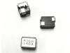 0.95uH, 20%, 0.85mOhm, 14Amp Max. SMD Power bead -- SLM40327A-1R0MHF -Image