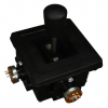 Joystick Potentiometers -- 679-1411-ND