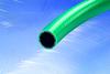 Standard Duty Reinforced PVC Water Hose -- Series A1307 -Image