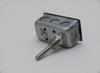 Fluid Immersion RTD Temperature Sensor -- 723