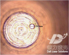 Laser Machining -- View Larger Image
