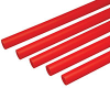 Zurn® PEX Non-Barrier piping -- Q4PS20XRED -Image