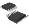 Interface - Filters - Active -- LTC1563-2CGN#PBF-ND - Image