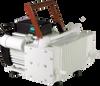 Diaphragm Vacuum Pump -- N 860.3 FT.18 -Image