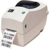 Zebra TLP 2824 Plus Direct Thermal/Thermal Transfer Pri.. -- 282P-101111-000
