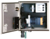 Flow -  Long-term Stable Membrane Filter -- Stamoclean CAT430 -- View Larger Image