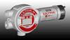 Ultima XIR Series Monitor