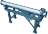 Convey-All/VTC Vibratory Tube Conveyor -- VTC-10-108 - Image