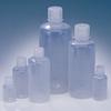 Precisionware Polypropylene Narrow Mouth Bottles -- BA106310006-12