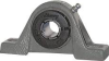 HVAC BOA-LOC PILLOW BLOCK BALL BEARING -- IBI468234
