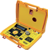 Industrial Earth Leakage Tester -- 6221EL