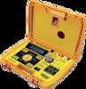 Industrial Earth Leakage Tester -- 6221EL - Image