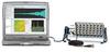 NI USB MCM System - Image