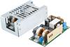 ECS100 Series DC Power Supply -- ECS100US28