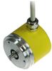 Incremental Rotary Encoder -- RVS58S-*******Z