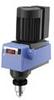 IKA RW 28 Digital Pilot-Process Mixer, Dual-Range, 115 VAC -- GO-50702-70