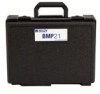 Label Printer Hard Side Carrying Case -- 66282089960-1 - Image